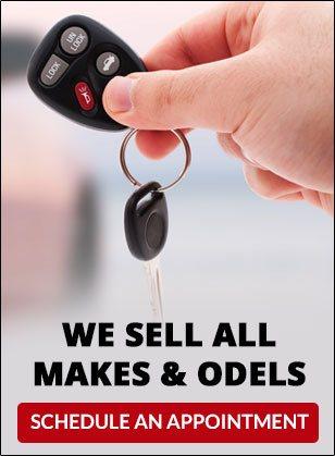 Used Car Sales In Sandbernadino
